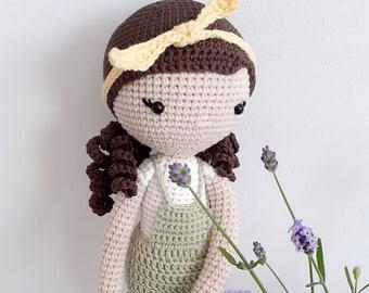 Crochet fox bag charm (Free Pattern) – Amigurumi Free Patterns And Tutorials   270x340