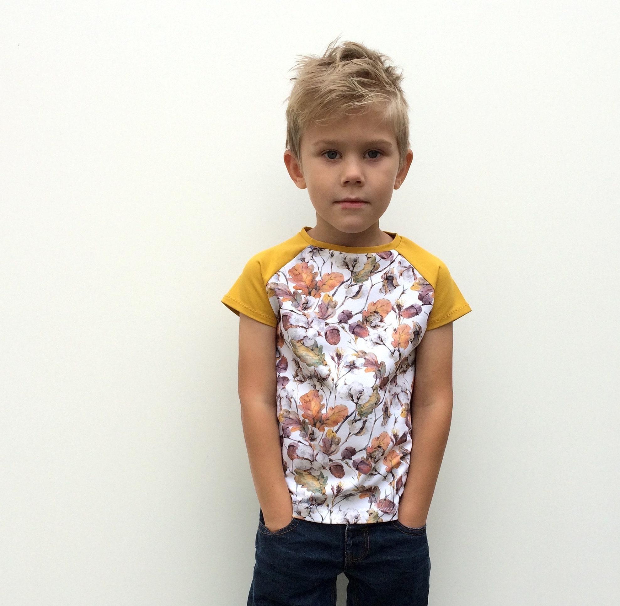 732b3d4e1b01d Fall mustard yellow shirt - fall clothes - toddler mustard shirt - autumn  tee - baby boys shirt - thanksgiving shirt