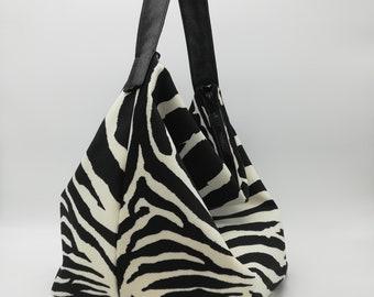9daf84e0dfc1 Zebra bag