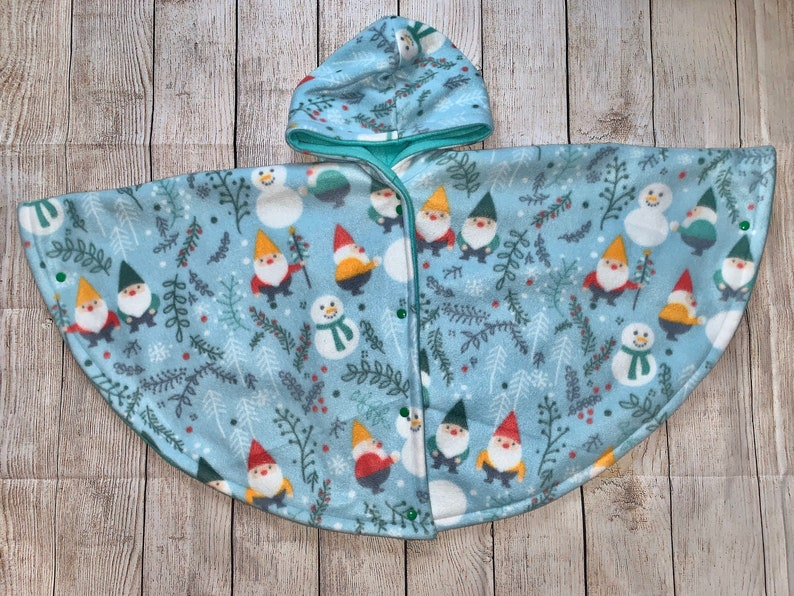 Car Seat Cover Fleece Car Seat Poncho Car Seat Cover Car Seat Canopy Car Seat Blanket Winter Poncho Baby Shower Gift