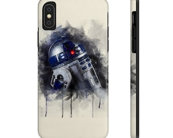 R2d2 iphone | Etsy