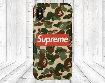 new arrivals 21ef2 48e31 Camo iphone 5s case | Etsy