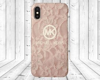 low priced 04694 ec396 Michael kors cassie   Etsy