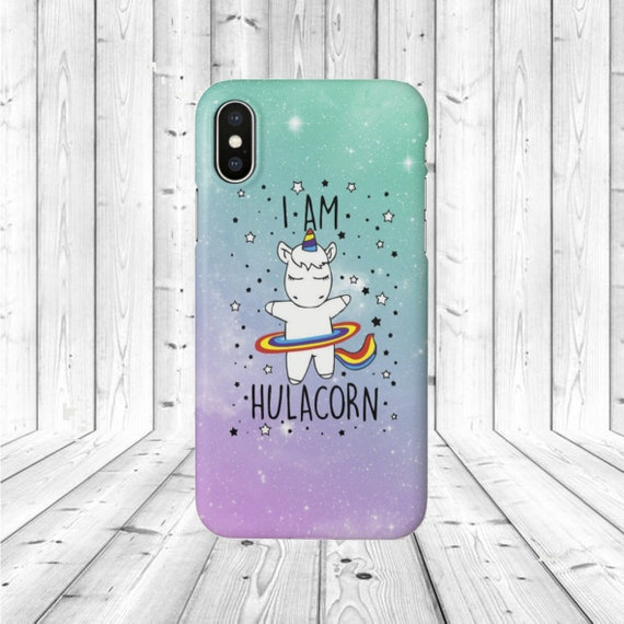 Unicorn Phone Case iPhone 5S Case iPhone 6S Plus iPhone 7  214756bd9388