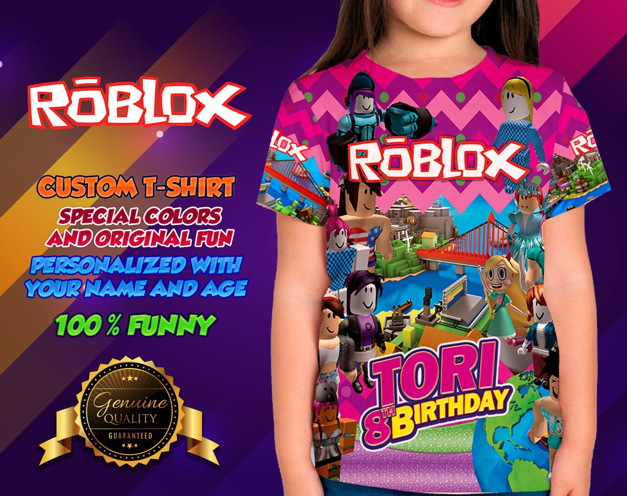 How To Make A Shirt In Roblox Without Bc Agbu Hye Geen