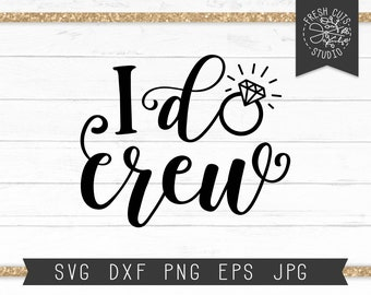 Commercial use Instant Download Bachelorette Party SVG Cricut Cutting File Off the Market SVG files for Silhouette Hen Party SVG