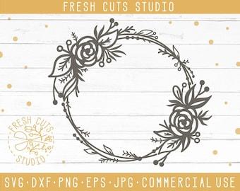 Fresh Cuts Studio