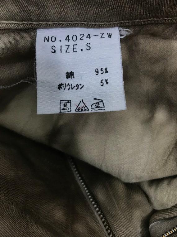 20 % de réduction! de Vente de réduction! la nouvelle année! Jean blanchi Spellbound Japon Jean aa2f3c