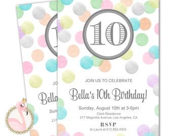 471cf19e480 Two Wild Invitation two wild birthday invitation girl safari