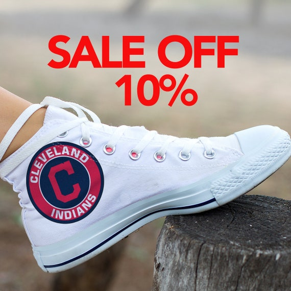 28347cf1cdf73 Cleveland Sneaker Basketball Cavs Cleveland Man Shoes Cavaliers cave Custom  Custom ShoesCavaliers NBA LeBron Converse James Cavaliers 1aAq1U ...