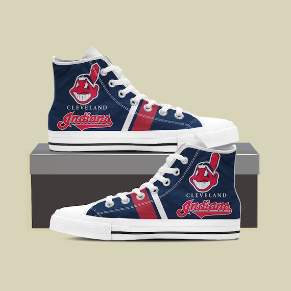 Converse Sneaker Cavaliers Custom cave Cleveland Man Cavaliers Cavaliers Shoes James LeBron Custom NBA Cavs Shoes Cleveland Basketball wYwgvZq
