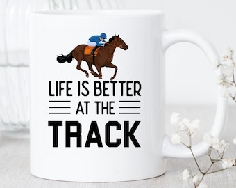 horse betting gifts