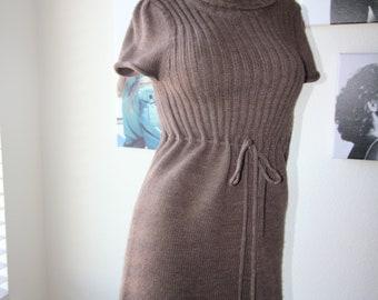 Rose gold sequin dress charlotte russe