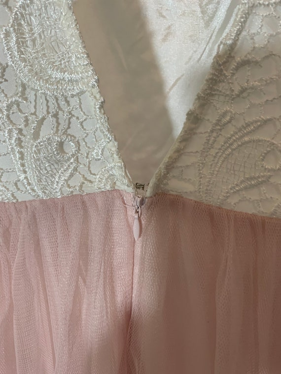 Adorable party dress!!! - image 6