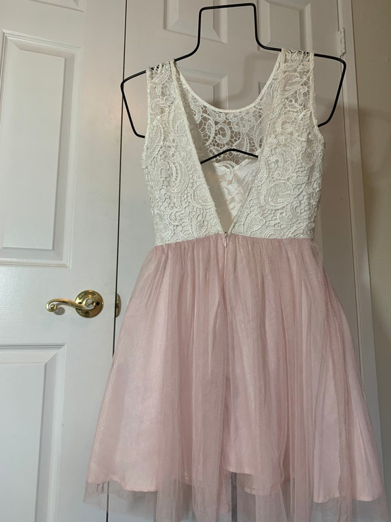 Adorable party dress!!! - image 5