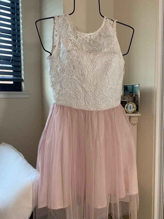 Adorable party dress!!! - image 2
