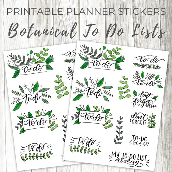 It's just a picture of Aesthetic Printable Stickers for gold