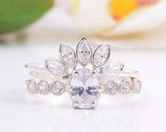 167c8e80b56f4 Women s wedding ring