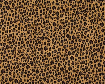 Hide a Cord Ready to Ship Trendy Print -LONG- Cheetah Print Lamp Cord Covers IN STOCK Electrical Cord Cover fabric cover