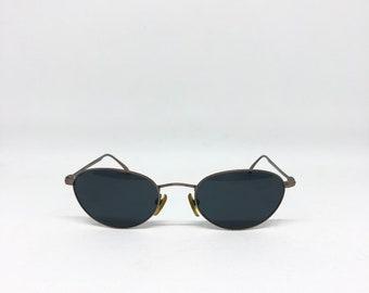 GUCCI GG 2630 7ZB Vintage Sunglasses Deadstock 8da5478ffc2