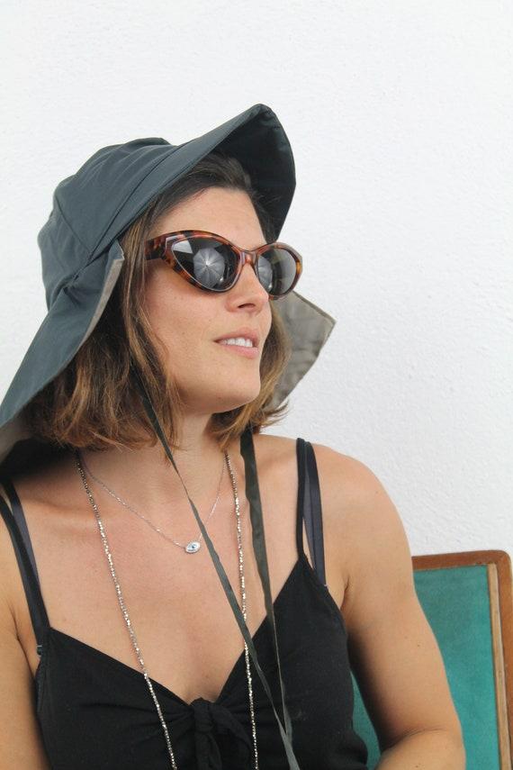 ALAIN MIKLI 3053 281 Vintage Sunglasses DEADSTOCK - image 10