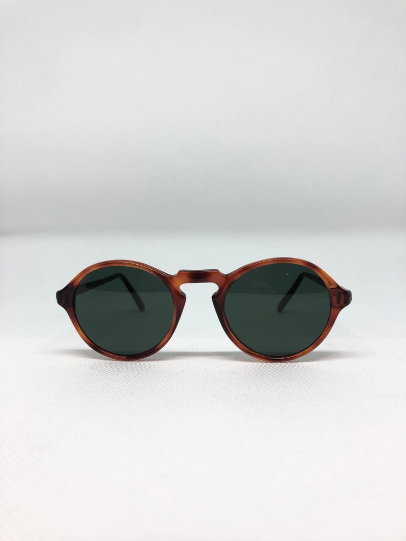 cf2280eba45 Persol Ratti 09171 46 66 Vintage Sunglasses