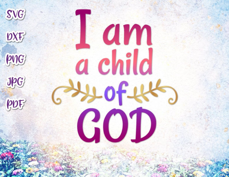 Io Sono Dio Pdf