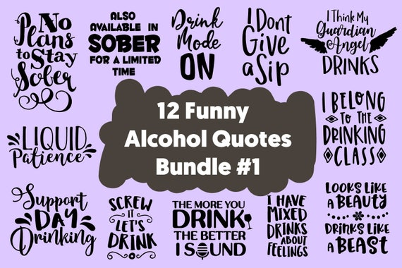 Funny svg Man svg Sarcastic Quote for Cameo Home Sign Man dxf Drinking quote Who is This Moderation Cut File Cricut and Curio