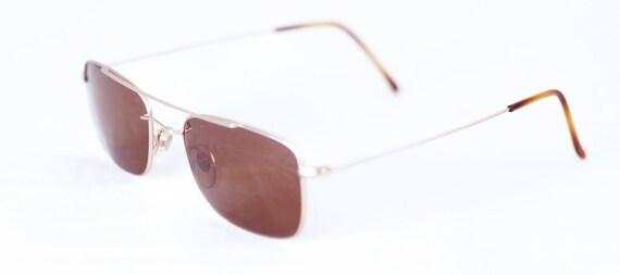 90s FININISSIMO sunglasses