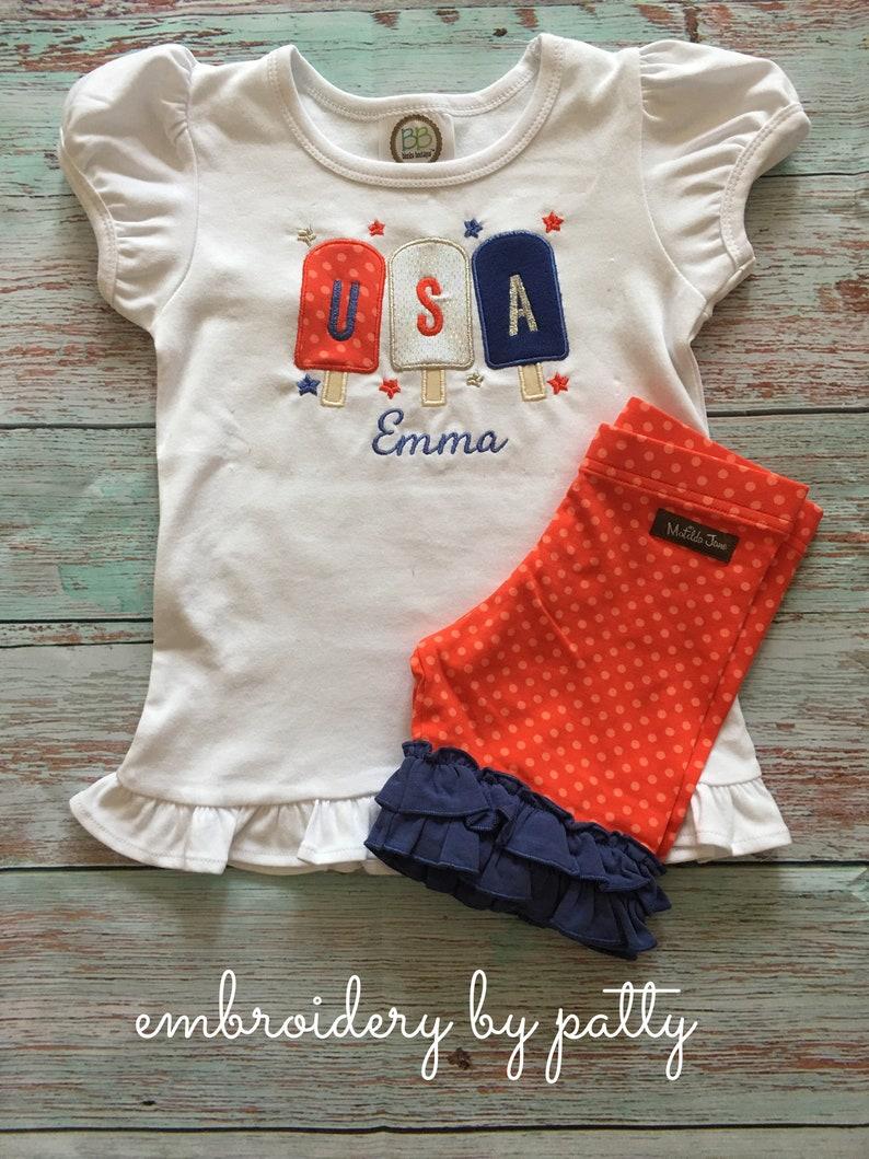 b256984a1b8 Made to Match Shirt Matilda Jane Short Cut Shorties | Etsy
