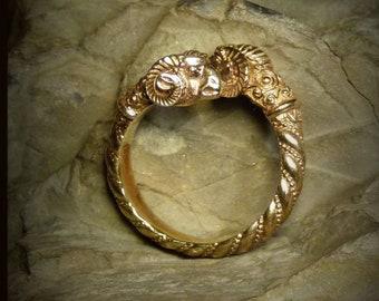 Ancient jewellery | Etsy