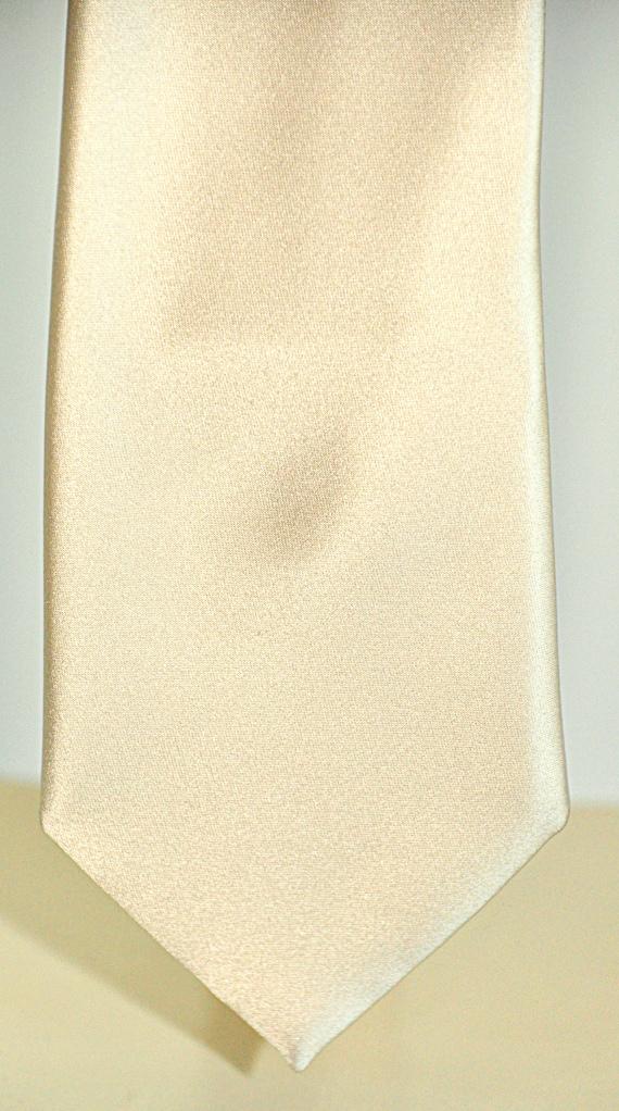 Titian Royals vintage rare tie 100% pure silk
