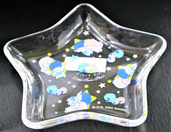 Little Twin Stars Jewelry Tray - image 4