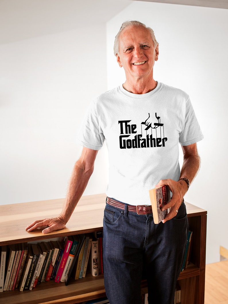 Der Pate T Shirt
