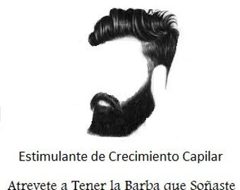 Balsamo para Barba y bigote kit 2 promocion