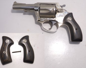 Custom pistol grips | Etsy