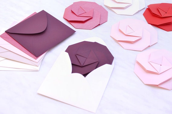 Wedding Origami: The Ancient Tradition of Love and Celebration | 3 ... | 380x570