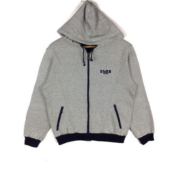 adidas Trefoil W hoodie white silver