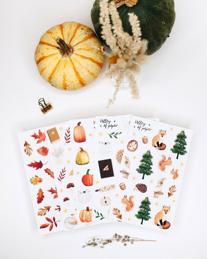 4 sticker boards  1 offered Autumn 2020 for bullet newspaper image 0
