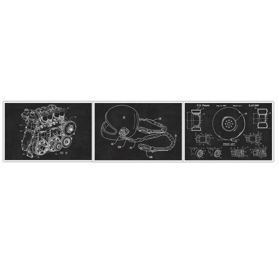 Nascar set of 3 – Engine – Lug Nuts – Helmet – Automotive Patent on family diagram, home diagram, photography diagram, ford diagram, indycar diagram, bowling diagram, hockey diagram, dodge diagram, fishing diagram, harley davidson diagram, bmw diagram, boxing diagram, baseball diagram, art diagram, golf diagram, jeep diagram, microsoft diagram, food diagram, automotive diagram, business diagram,