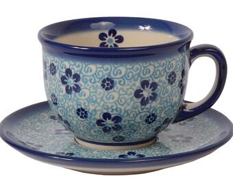 Handmade Pottery Etsy