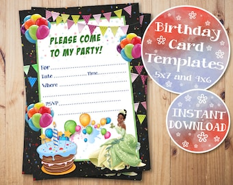 fill in invitations etsy
