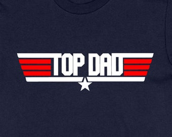 77633f72 Pilot Shirt Flying Gift For Dad T Shirt Airplane Gift For Pilot T Shirt  Fathers Day Present For Men Airplane Pilot Gift For Husband - SA778