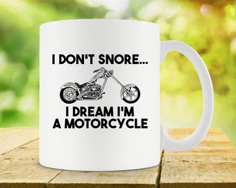 funny coffee mug motorcycle gifts for him motorcycle mug best coffee cup biker mug motorcycle lover gift retired mug ceramic mug sa710