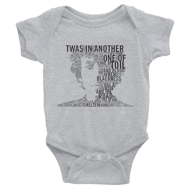 Bob Dylan One Piece hipster baby Rock baby baby bodysuit Bob Dylan baby The Perfect baby Gift