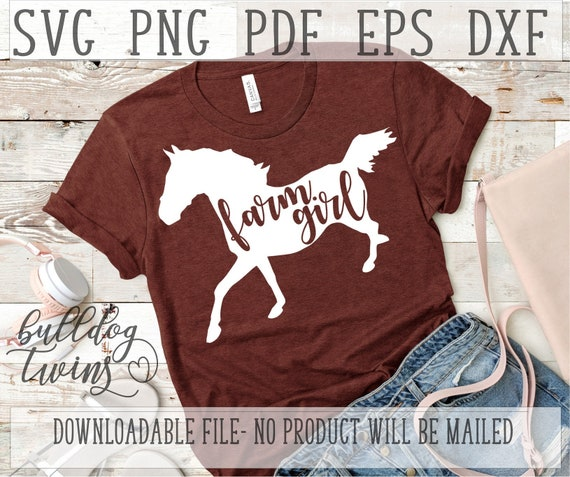GALLOPING HORSE #1 PERSONALISED CHILDS T-SHIRT