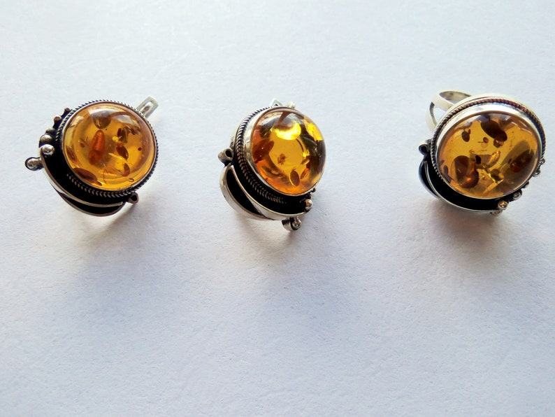 NATURAL AMBER EARRINGS natural amber jewelry armenian gifts armenian jewelry natural gemstone earrings armenian handmade jewelry silver 925