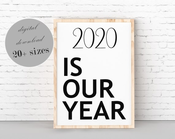 is our year printable motivational quotes for office