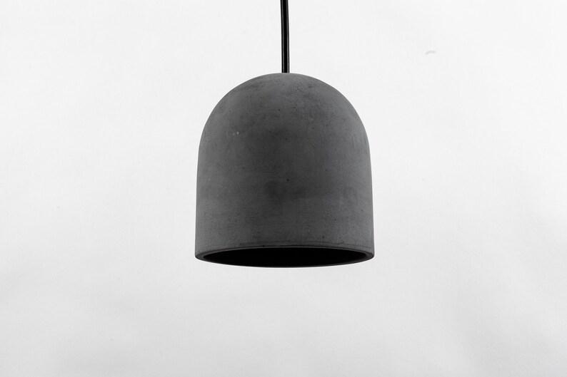 chandelier from plaster white pendant light cylinder chandelier Pendant light JINGLE from plaster