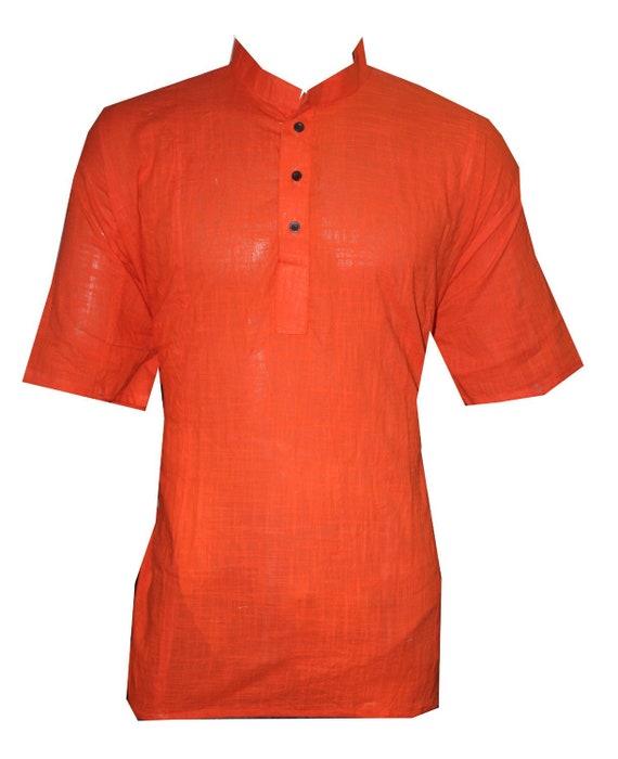New Integrity Men/'s Color T-Shirt Size S M L XL 2XL 3XL Big Tall 3XL-5XL